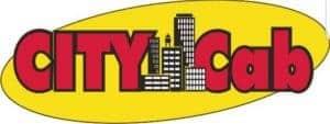 city cab